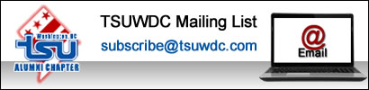 TSUWDC Subscribe header